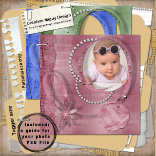 http://miguydesign.blogspot.com/2009/04/qp-3.html