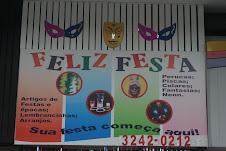 Mapa felizfesta.blogspot.com