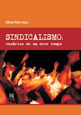 Gilson Reis (org)