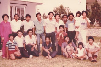 PMS2 MPLP 1984-1986