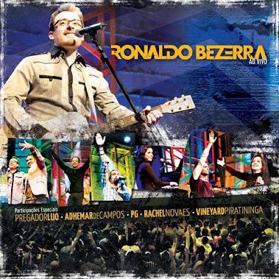 http://4.bp.blogspot.com/_KlqZQo5e6Q0/SuebgWvNsAI/AAAAAAAAC7Y/0f8FkGss9a8/s400/Ronaldo+Bezerra+-+Ao+vivo.jpg