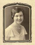 Dorothy Elizabeth Wolfe