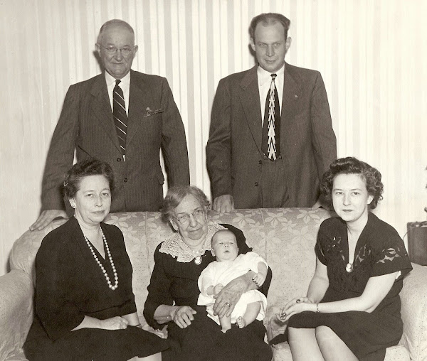 1947, Four Generations