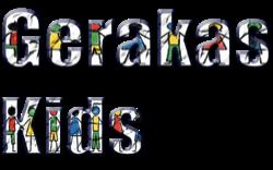 http://gerakas-kids.blogspot.com/