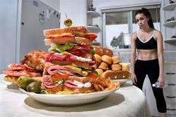 naltrexone to treat binge eating