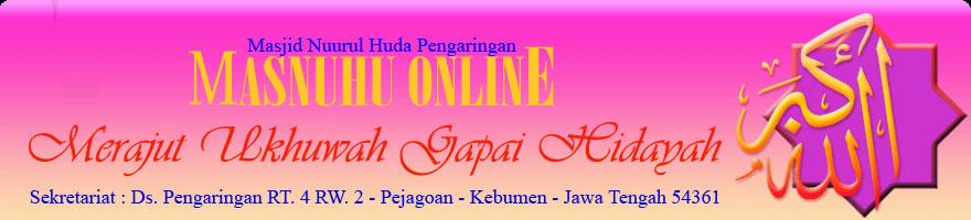 MasNuHu Online