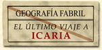 GEOGRAFA FABRIL