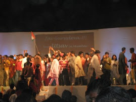 Utsav Feb-2008