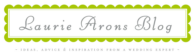 laurie arons blog