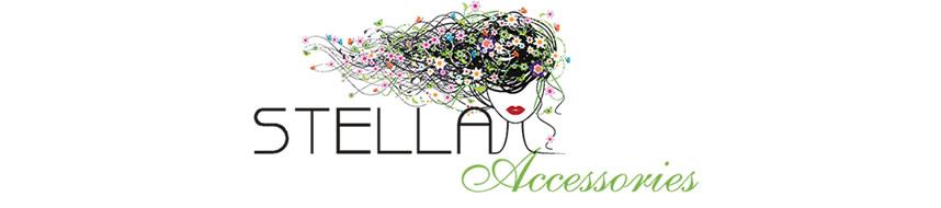Stella Accessories