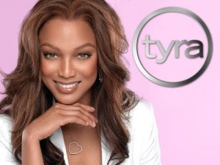 tyra banks stella accessories