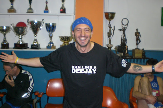 Stramilano 2009