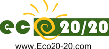 Eco20/20