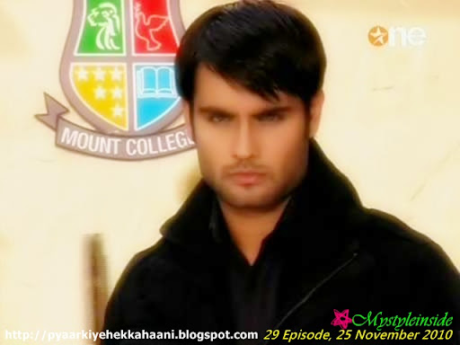 new wallpapers of vivian dsena. Vivian+dsena+wallpapers+in