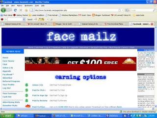 failzmail.com