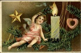 FELIZ AÑO NUEVO Y FELIZ NAVIDAD..................