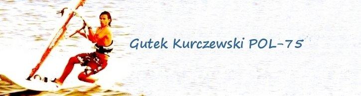 Gutek Kurczewski