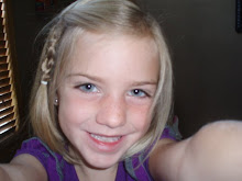 Gracie Danielle