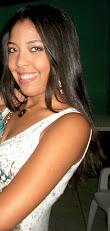 Larissa Góis