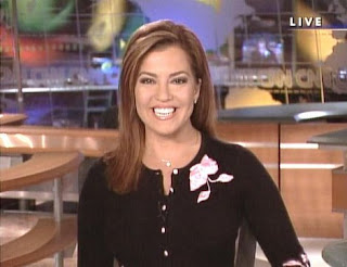 Robin Meade Pregnant http://newsextremeanaltoys.blog.fc2.com/blog-entry-24.html
