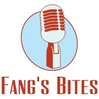 Fang&#039;s Bites