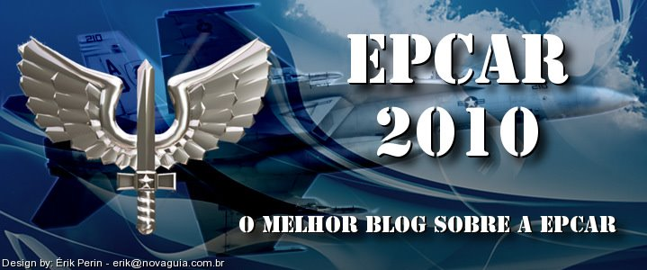 Epcar - 10