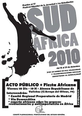 El FMJE y las luchas antiimperialistas en África Acto%2BVallekas%2Bcopia