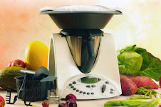 TM31 Thermomix