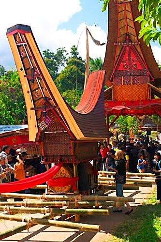 Sangmaneta Toraya