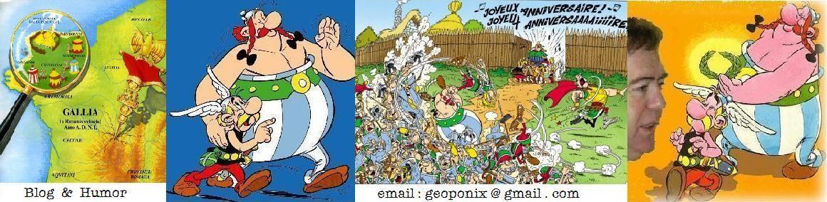 Geoponix