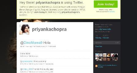 [Priyanka+Chopra+(priyankachopra)+on+Twitter_1247850129843.png]