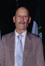 Luiz de França Dantas(Luiz de Tutu)