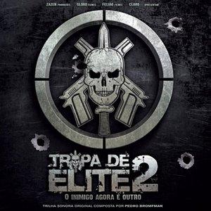 el filme tropa de elite 2 se convirtio en la pelicula mas vista en la ...
