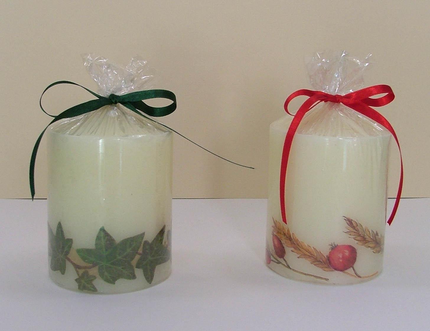 Davvera velas decorativas - Velas decorativas ...