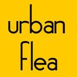 link the flea