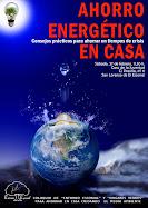 Acto sobre la energía