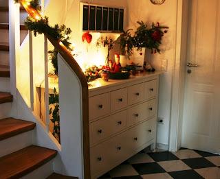 hellys sternschnuppen januar 2009. Black Bedroom Furniture Sets. Home Design Ideas