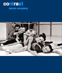 CONTRAST DANCE ACADEMY