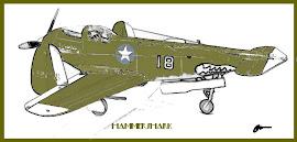 P-39 Hammershark