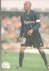 Daniel - Boya - Pereira