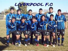 Cuarta div. - Año 2009
