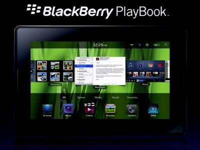 http://4.bp.blogspot.com/_KnqDXQsdwL0/TMuEsEda08I/AAAAAAAACWA/nq0LrZXs-M8/s1600/rim-playbook-blackberry-tablet.jpg