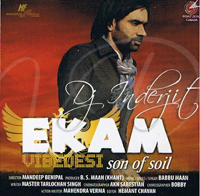 babbu maan msas hit mp3
