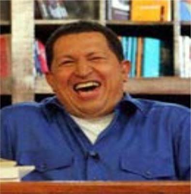 Elecciones 2013 - Página 8 Chavez-riendo