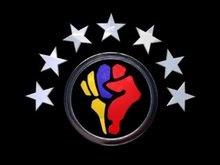 Resistir y Oponerse