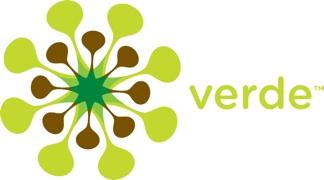 Verde PR Client News Blog