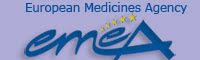European Medicines Agency Pandemic influenza (H1N1) website