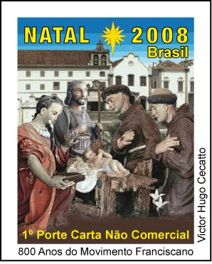 [Selo+Natal+-+800+anos+do+Movimento+Franciscano.jpg]