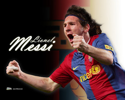 wallpaper messi. Messi Wallpaper In Squad