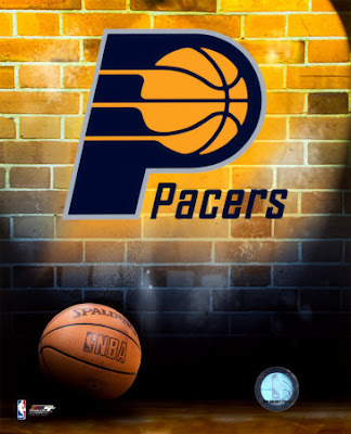 Auto Racing Wagering Online on Nba Betting Online Lakers Vs Pacers Odds And Predictions
